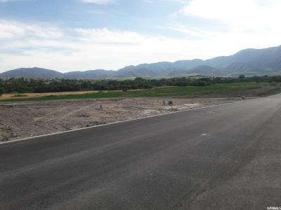 Hyrum Residential Lots & Land For Sale: 843 W 50 N