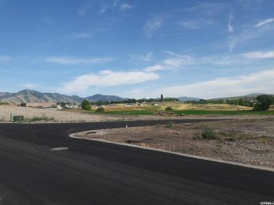 Hyrum Residential Lots & Land For Sale: 829 W 50 N
