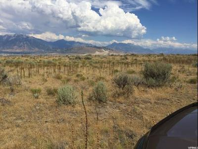Herriman Residential Lots & Land For Sale: 15010 S Mountain View Corridor Hwy
