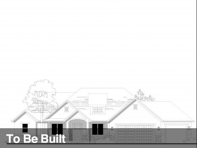 Spanish Fork Single Family Home Under Contract: 2984 E 40 N #45