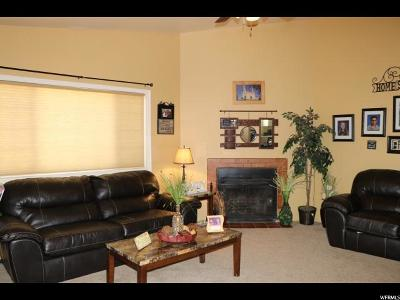 Price Condo For Sale: 140 N Cedar Hills Dr #1D
