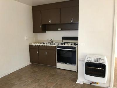 Rental For Rent: 1235 W 300 S