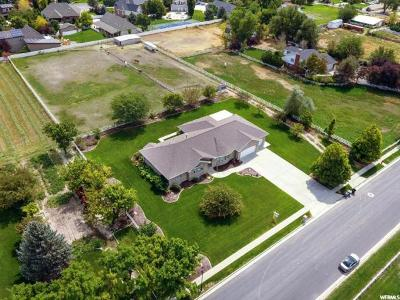 South Jordan Residential Lots & Land For Sale: 11481 S Gold Dust