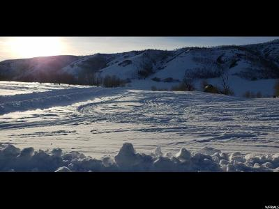 Carbon County, Emery County Residential Lots & Land For Sale: 108 Aspen Cove Crk