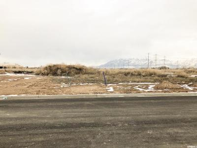 Weber County Residential Lots & Land For Sale: 3340 W 3275 S