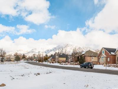 Weber County Residential Lots & Land For Sale: 3353 N 850 W