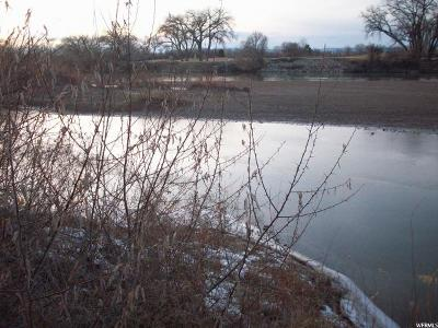 Carbon, Emery County Residential Lots & Land For Sale: 1568 E 5th St S