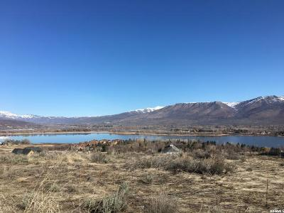 Weber County Residential Lots & Land For Sale: 1215 S Cortina Pt E