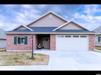 Hyde Park Single Family Home Under Contract: 200 E Memory Ln #6