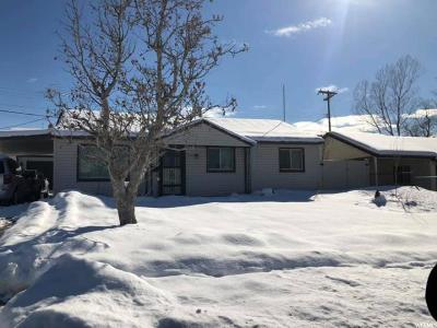 Tooele Single Family Home For Sale: 434 E Highland Dr
