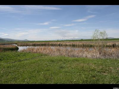 Franklin Residential Lots & Land For Sale: 674 S Lakeside Dr E