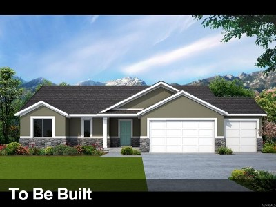 Single Family Home For Sale: 8285 N Lake Shore Dr E #730