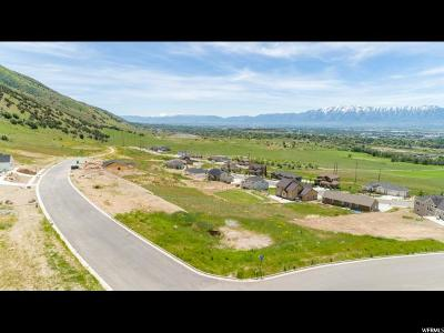 North Logan Residential Lots & Land For Sale: 2638 N 2300 E