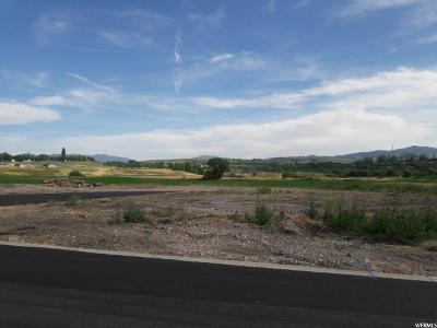 Hyrum Residential Lots & Land For Sale: 803 W 50 Res N