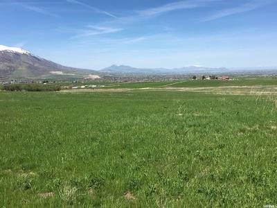 Wellsville Residential Lots & Land For Sale