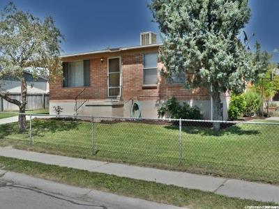 Rental For Rent: 8177 Darin St #US