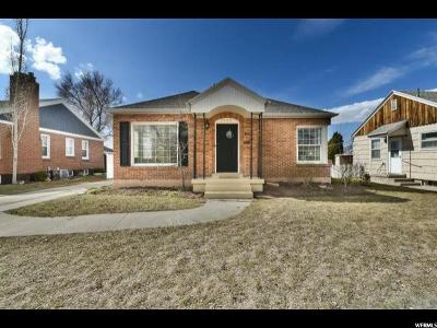Rental For Rent: 2630 S Imperial St