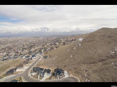 Herriman Residential Lots & Land For Sale: 6077 Herriman View Way