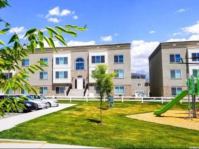 American Fork UT Multi Family Home For Sale: $620,000
