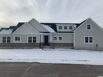 Tooele UT Single Family Home For Sale: $379,900