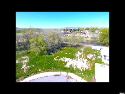 Residential Lots & Land For Sale: 720 E Pine St