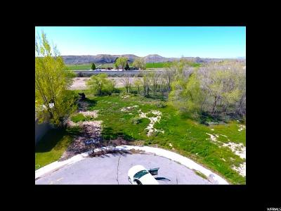 Residential Lots & Land For Sale: 730 E Pine St