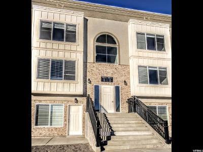 American Fork Multi Family Home For Sale: 782 E 500 S