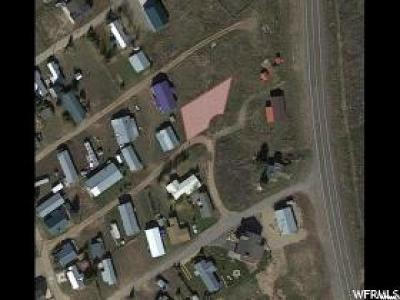 Residential Lots & Land For Sale: 5270 N Madsen Bay