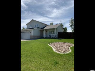 Lindon Single Family Home Backup: 759 W 290 N