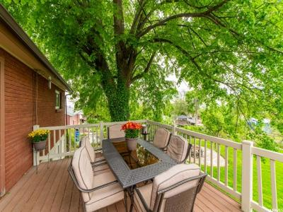Bountiful Single Family Home For Sale: 803 E 1130 N