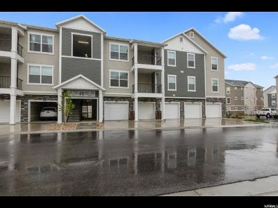 Vineyard Condo For Sale: 629 N Sun Peak Dr