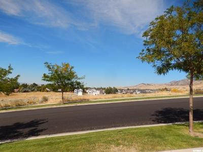 Logan Residential Lots & Land For Sale: 1901 Southpointe Ct