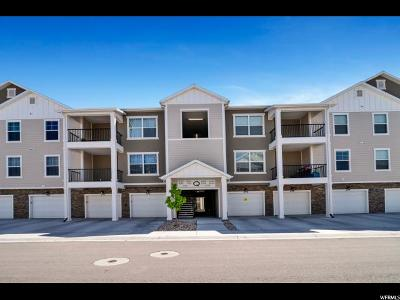 Vineyard Condo For Sale: 616 N Sun Peak Dr