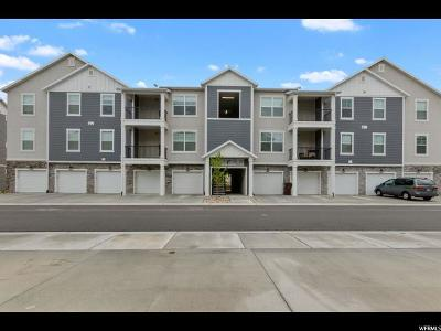 Vineyard Condo For Sale: 636 Emery Ln