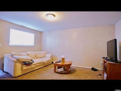 Provo UT Condo For Sale: $129,000