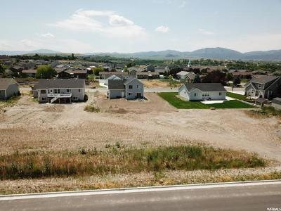 Hyrum Residential Lots & Land For Sale: 641 W 275 N