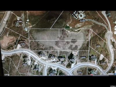 Davis County Residential Lots & Land For Sale