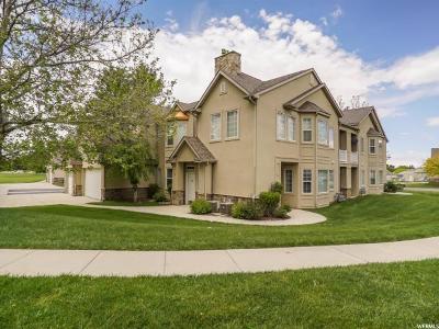 Centerville Condo For Sale: 61 E Courtyard Ln #26