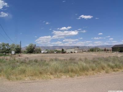 Price UT Residential Lots & Land For Sale: $42,500