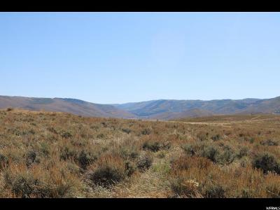 Carbon County Residential Lots & Land For Sale: 126 Aspencove Dr