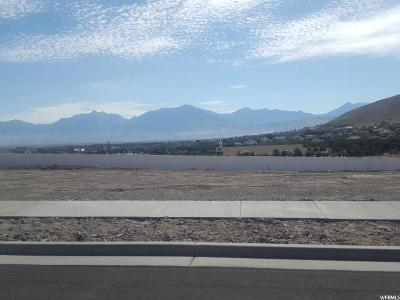 Herriman Residential Lots & Land For Sale: 14229 S Brook Heights Cir W