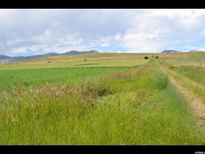Avon Residential Lots & Land For Sale: 10400 S Hwy 165 E