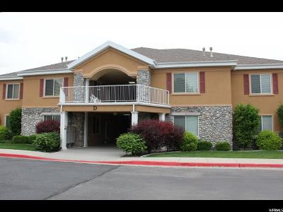 American Fork UT Condo For Sale: $194,000