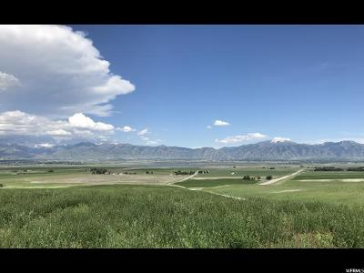 Petersboro Residential Lots & Land For Sale: 7609 Highway 30
