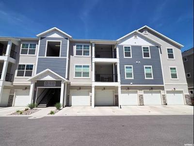Herriman Condo Backup: 14453 S Selvig Way W #303
