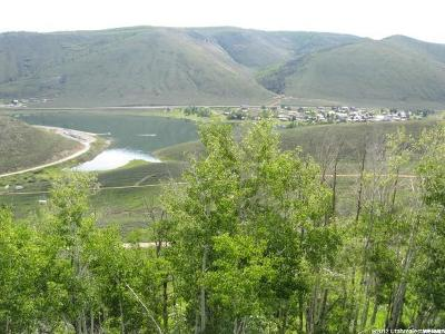 Carbon County, Emery County Residential Lots & Land For Sale: 49 Aspen Cove Dr