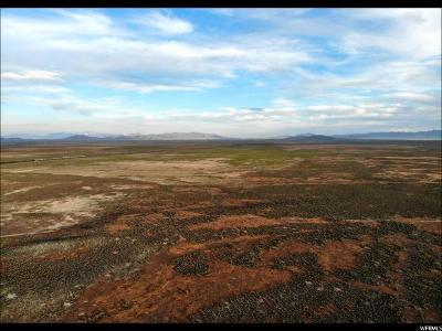 Tooele County Residential Lots & Land For Sale