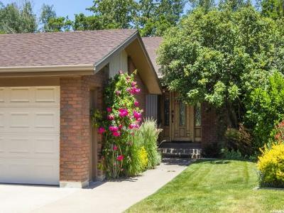 Layton UT Townhouse For Sale: $245,900