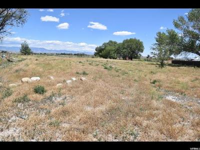 Carbon County, Emery County Residential Lots & Land For Sale: 6835 S 4000 E
