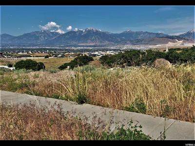Herriman Residential Lots & Land For Sale: 5149 W Ambermont Dr E